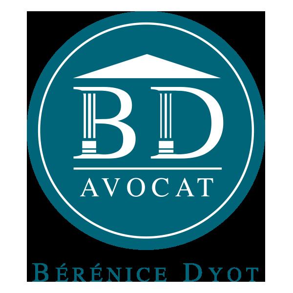 Bérénice Dyot Avocat